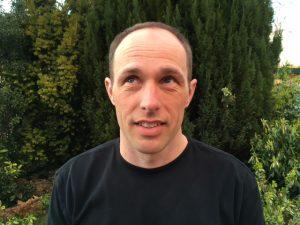 Mogens Nannberg