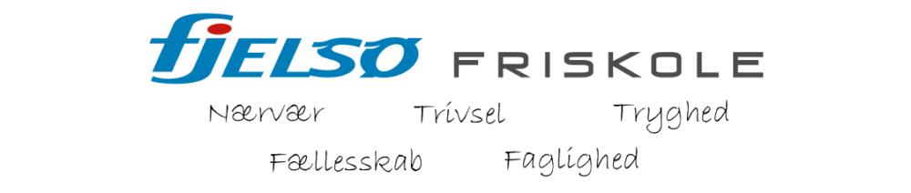 Fjelsø Friskole